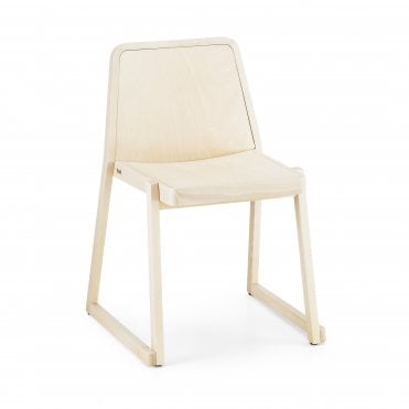 Roxanne Side Chair