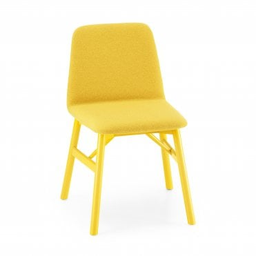 Bardot Side Chair