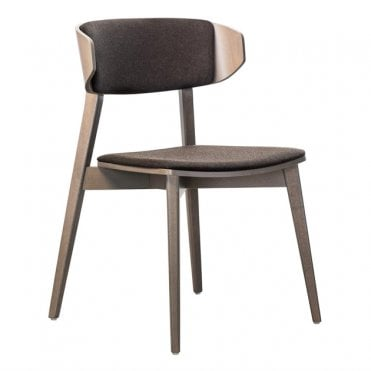 Hellen-Plus Side Chair