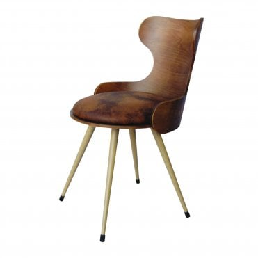 Ninette Side Chair