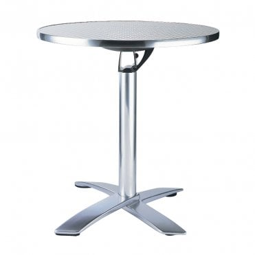 Avangard Flip Top Table