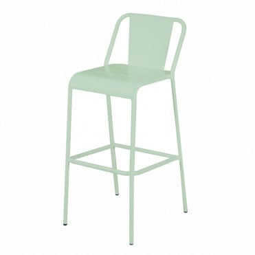 Minerva Bar Stool