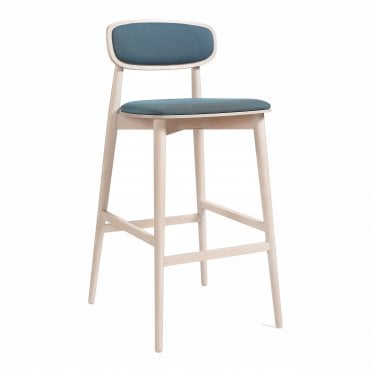 Donasella Bar Stool