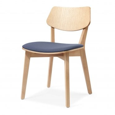 Myranda Side Chair