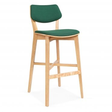 Myranda Bar Stool