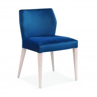 Jasy side chair