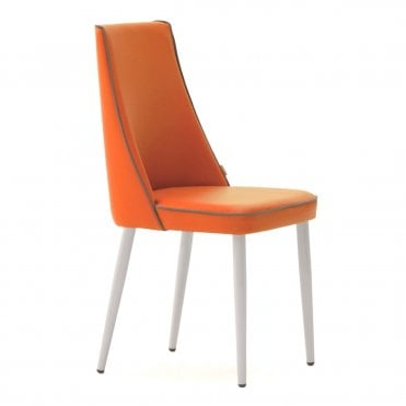Erato Side Chair