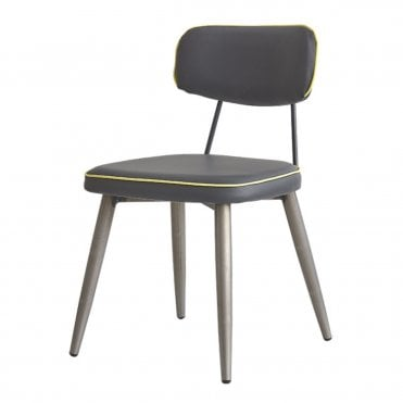 Nolan Side Chair