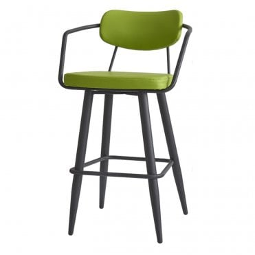 Nolan Bar Stool