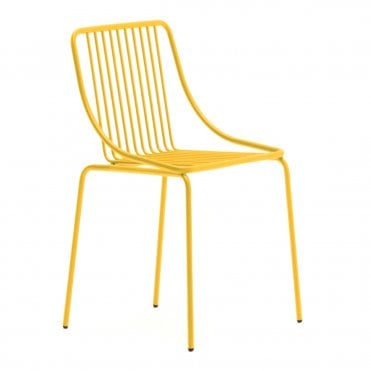 Urania Side Chair