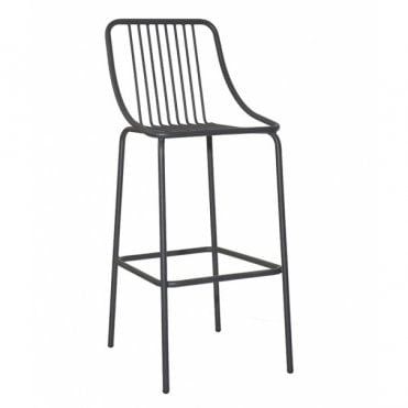 Urania Bar Stool