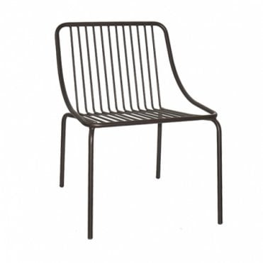 Urania Lounge Chair