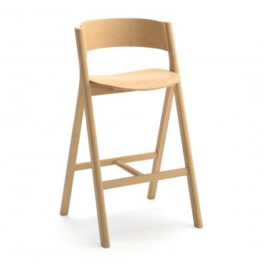Why Bar Stool