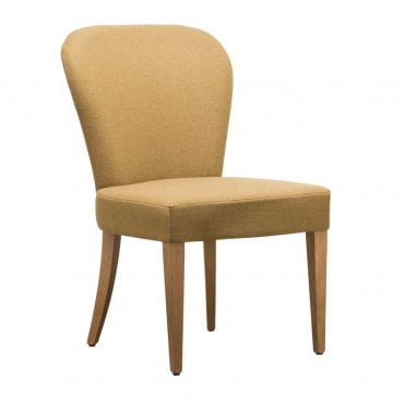 Evelyne Side Chair