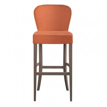 Evelyne Bar Stool