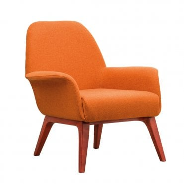 Viva Lounge Chair
