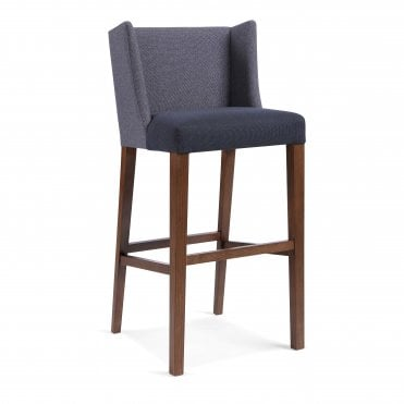 Basic Bar Stool