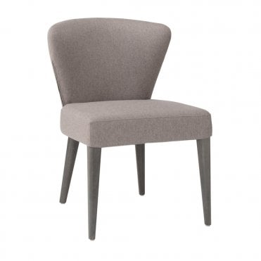 Barbara Side Chair