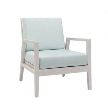 Arisa Lounge Chair