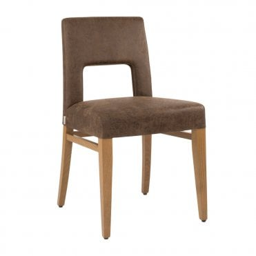 Cloe Side Chair