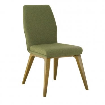 Viva Side Chair