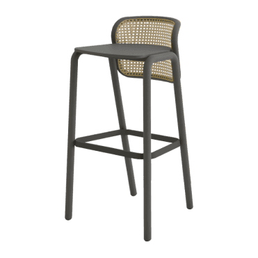 Frantz Bar Stool