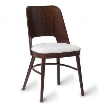 Avon Side Chair