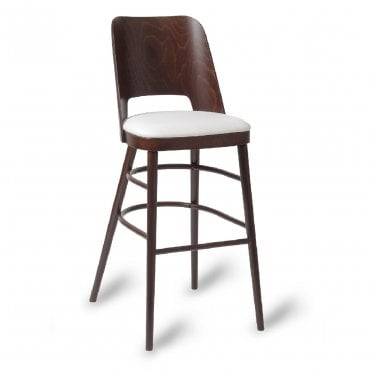 Avon High Stool