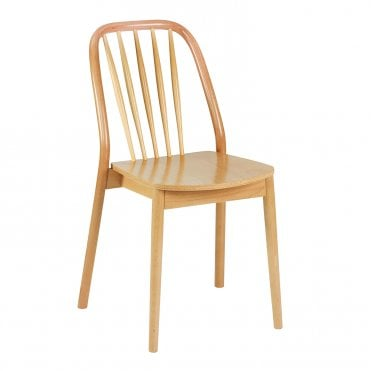 Carlotta Side Chair
