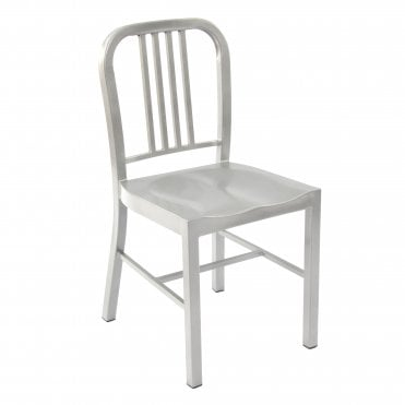 Toulon Side Chair