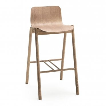Tipi Bar Stool