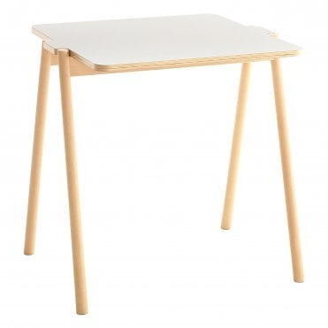 Tipi Square Table