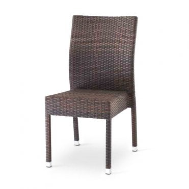 GS - 196 Side Chair