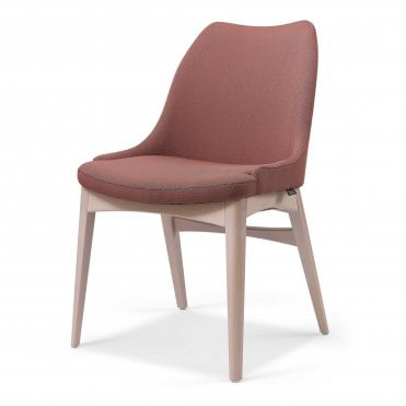 Sebastian Side Chair