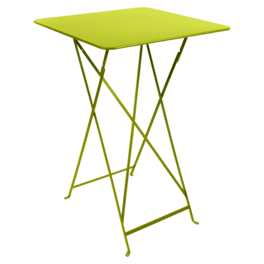 Bistro Poseur Table