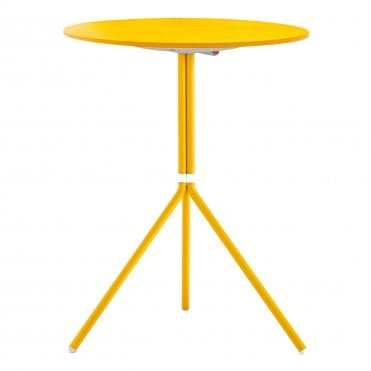 Nolita Flip Top Table Base