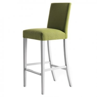 Zenith Bar Stool