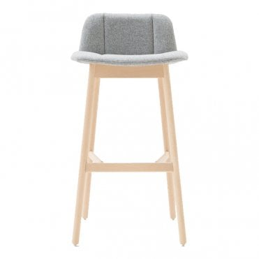 Hippy Bar Stool