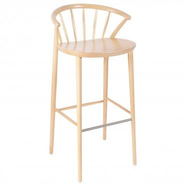 Camborne Bar Stool