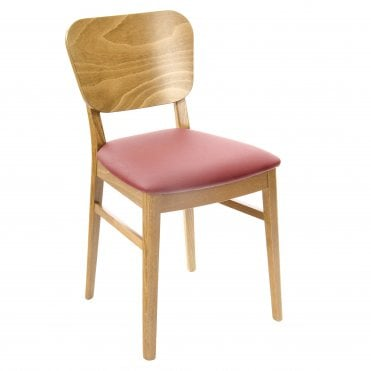 Tipton Side Chair
