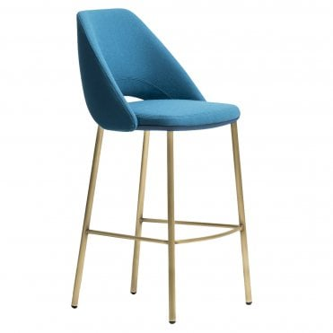 Vic Bar Stool
