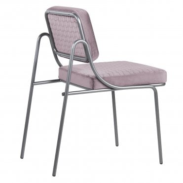 Verve Side Chair