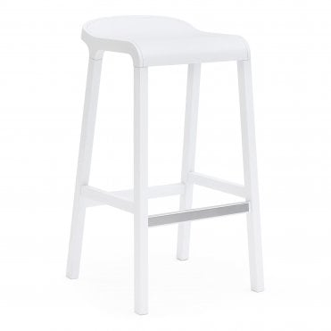 Layer Bar Stool