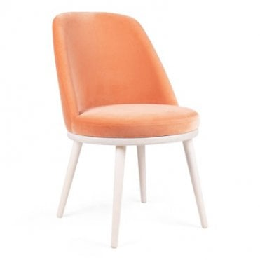 Audrey Side Chair