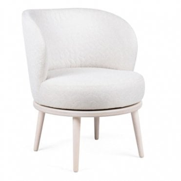 Audrey Lounge Chair