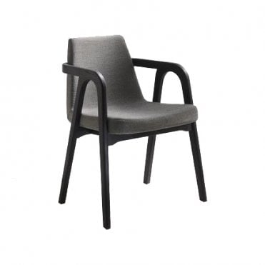 Decanter Armchair