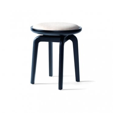 Genea Low Stool