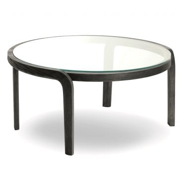 Genea Coffee Table