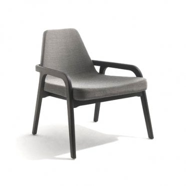Decanter Lounge Chair