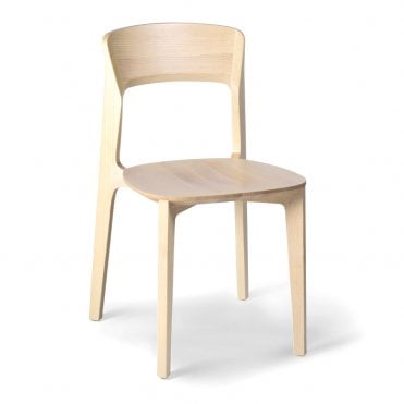 Cetonia Side Chair